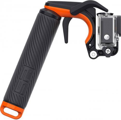 SP Pistolet wyzwalania (53114)