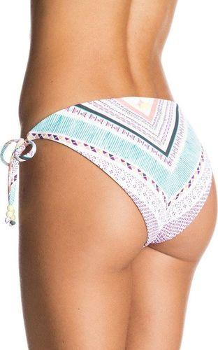 Roxy Dół do bikini Roxy Boho Reversible Tie ERJX403033-WBB8 L