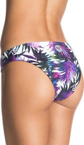 Roxy Dół do bikini Roxy Sunset Surfer 2 ERJX403104WBB6 M