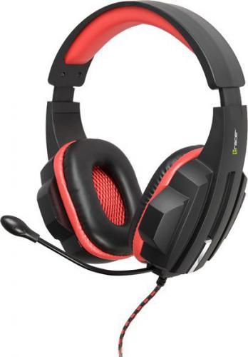 Słuchawki Tracer Expert (TRASLU45098)