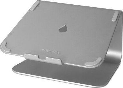 Rain Design mStand Laptop Stand 26,5 cm (10032)