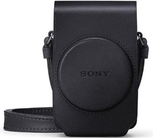 Torba Sony LCS-RXG