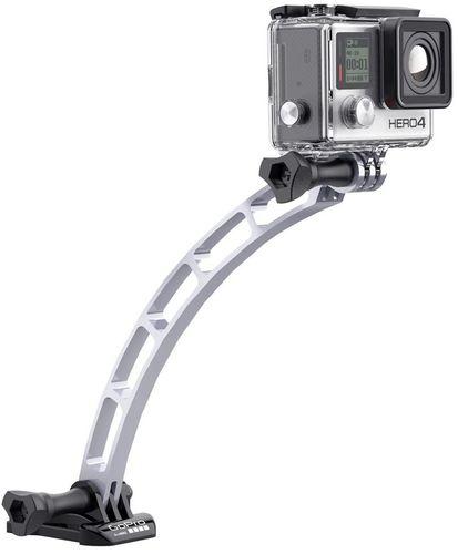 SP Gadgets POV Extender (53062)