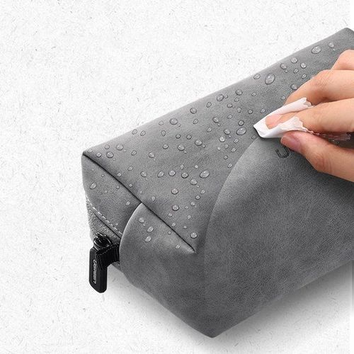 Ugreen Wodoodporne etui saszetka torba sakwa na drobiazgi uniwersalny