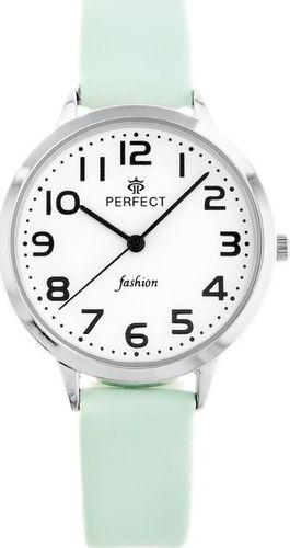 Zegarek Perfect ZEGAREK DAMSKI PERFECT L102 (zp925e) uniwersalny