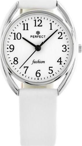Zegarek Perfect ZEGAREK DAMSKI PERFECT L104 (zp926a) uniwersalny