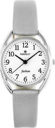 Zegarek Perfect ZEGAREK DAMSKI PERFECT L104 (zp926b) uniwersalny