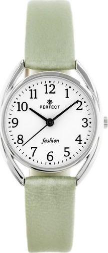 Zegarek Perfect ZEGAREK DAMSKI PERFECT L104 (zp926c) uniwersalny