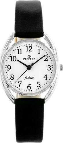 Zegarek Perfect ZEGAREK DAMSKI PERFECT L104 (zp926d) uniwersalny