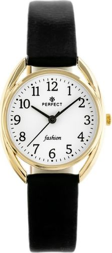 Zegarek Perfect ZEGAREK DAMSKI PERFECT L104 (zp926h) uniwersalny