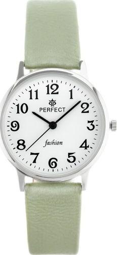 Zegarek Perfect ZEGAREK DAMSKI PERFECT L105-1 (zp927c) uniwersalny