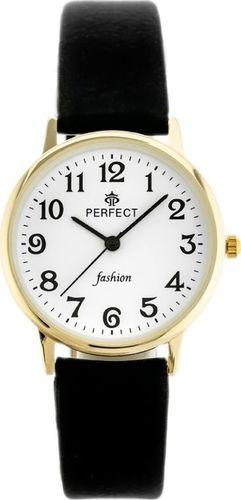 Zegarek Perfect ZEGAREK DAMSKI PERFECT L105-1 (zp927h) uniwersalny