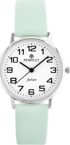 Zegarek Perfect ZEGAREK DAMSKI PERFECT L105-2 (zp928c) uniwersalny