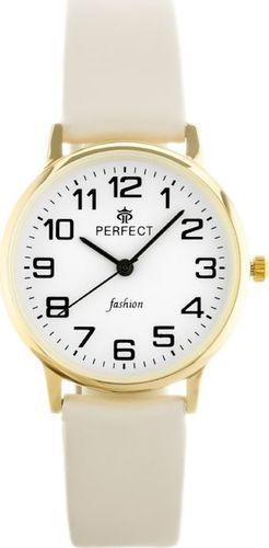 Zegarek Perfect ZEGAREK DAMSKI PERFECT L105-2 (zp928e) uniwersalny