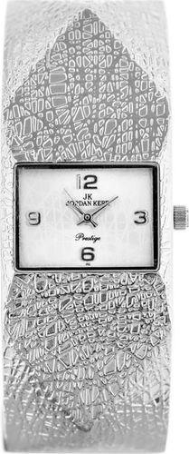 Zegarek Jordan Kerr ZEGAREK DAMSKI JORDAN KERR - 13909 (zj996a) uniwersalny
