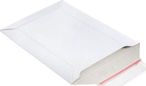 Boxmarket.eu 25szt Toppac TP210 Koperta z tektury litej 175x250