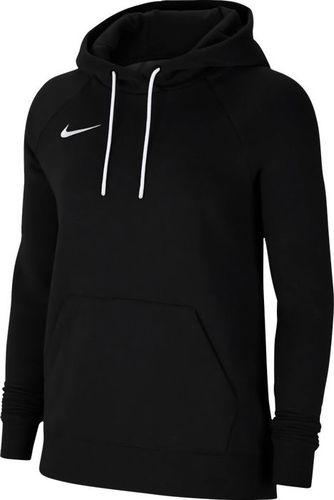 Nike Nike WMNS Park 20 Fleece bluza 010 : Rozmiar - M