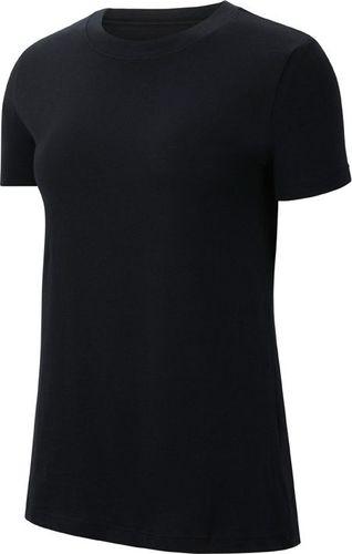 Nike Nike WMNS Park 20 t-shirt 010 : Rozmiar - M
