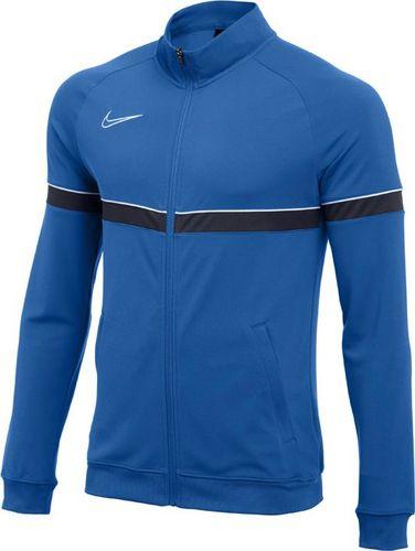 Nike Nike Dri-FIT Academy 21 bluza treningowa 463 : Rozmiar - XXL