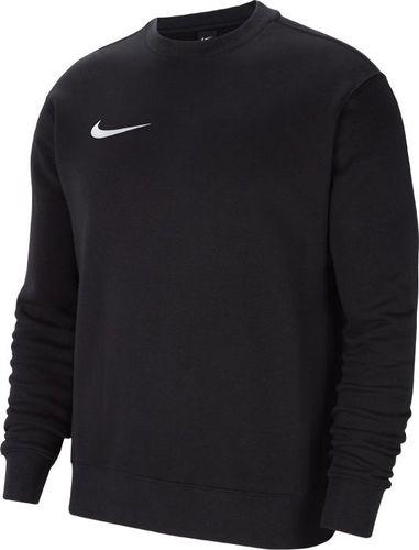 Nike Nike Park 20 Crew Fleece bluza 010 : Rozmiar - XXXL