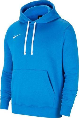 Nike Nike Park 20 Fleece bluza 463 : Rozmiar - L