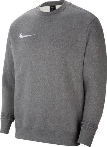 Nike Nike Park 20 Crew Fleece bluza 071 : Rozmiar - M