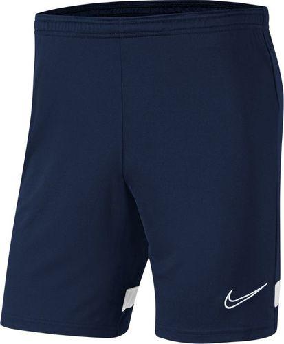 Nike Nike Dry Academy 21 shorty 451 : Rozmiar - XXL