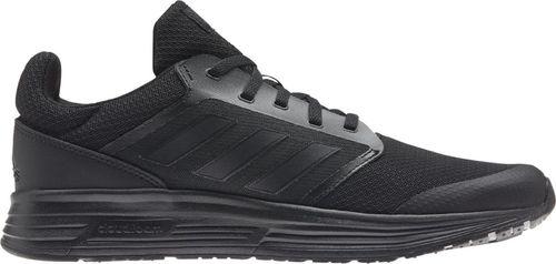 Adidas Buty do biegania adidas Galaxy 5 M FY6718 42 2/3