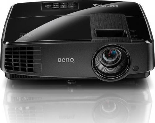 Projektor BenQ MX507 DLP, XGA, 3200 ANSI (9H.JDX77.13E)