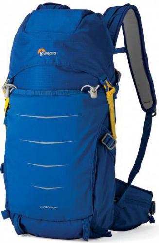 Plecak Lowepro PHOTO SPORT BP 200 AW II HORIZON BLUE
