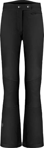 Poivre-Blanc Spodnie narciarskie Poivre Blanc Stretch Ski Pants 279528 black Rozmiar:M-38