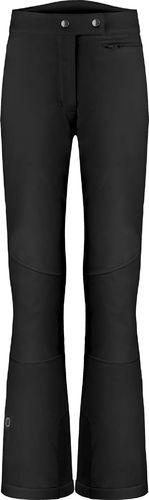 Poivre-Blanc Spodnie narciarskie Poivre Blanc Stretch Ski Pants 279528 black Rozmiar:L-40