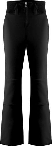 Poivre-Blanc Spodnie narciarskie Poivre Blanc Softshell Pants 279570 black Rozmiar:M-38