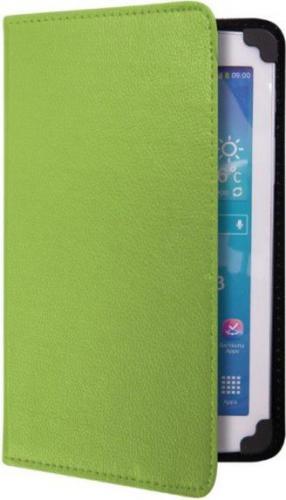 Etui do tabletu Global Technology Setup (5901836428547)