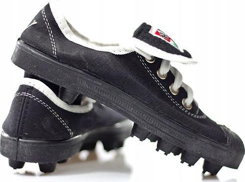 Buty piłkarskie, korkotrampki HEK uniwersalny