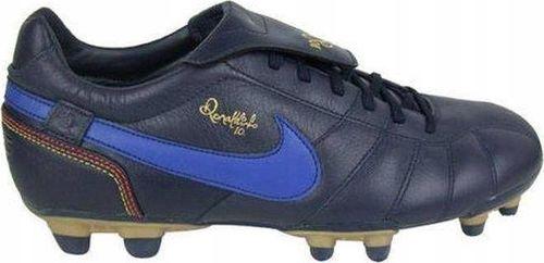 Nike Buty NIKE TIEMPO GURI FG 315286-447 uniwersalny
