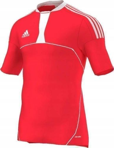 Adidas Koszulka ADIDAS PEPA uniwersalny