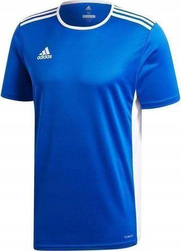 Adidas Koszulka ADIDAS ENTRADA CF1037 uniwersalny