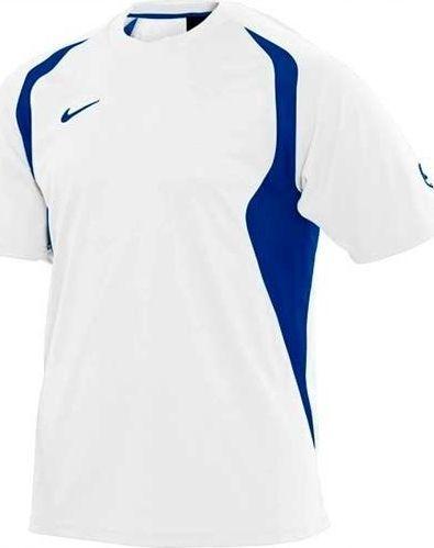 Nike KOSZULKA NIKE 217259-101 uniwersalny