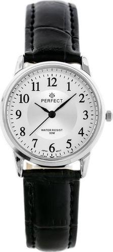 Zegarek Perfect ZEGAREK DAMSKI PERFECT C322-Y (zp938a)