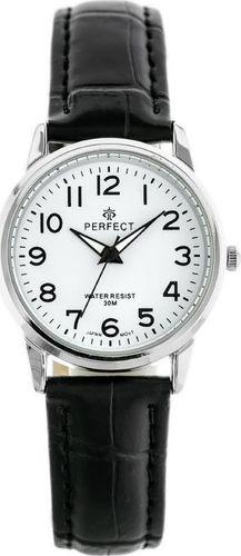 Zegarek Perfect ZEGAREK DAMSKI PERFECT C322-A (zp939a)