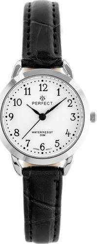 Zegarek Perfect ZEGAREK DAMSKI PERFECT C323-C (zp940a)