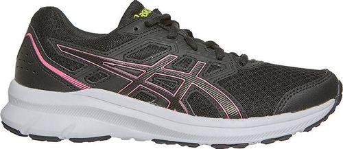 Asics Damskie buty asics Jolt 3 1012A908-004 czerń 37