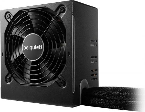 Zasilacz be quiet! SYSTEM POWER 8 500W (BN241)