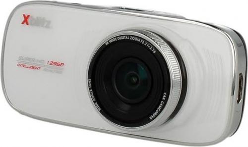 Kamera samochodowa XBLITZ Professional P200