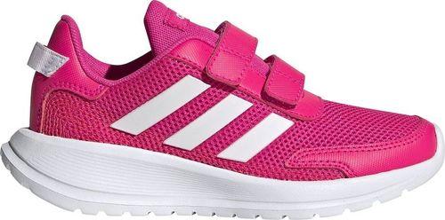 Adidas Buty adidas Tensaur Run JR 28