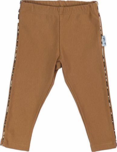 NICOL Legginsy spodnie Mia Nicol 122