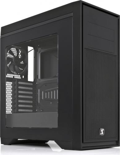 Komputer Morele SKY G6000