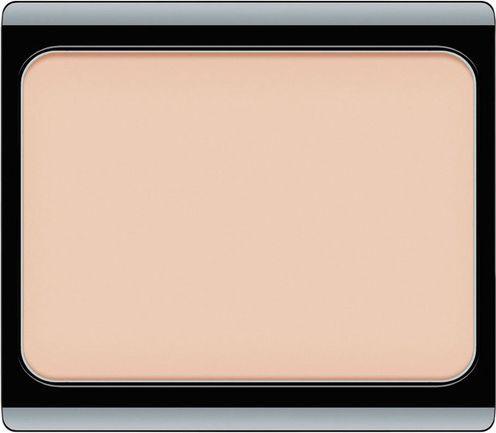 Artdeco Korektor - kamuflaż w kremie (Camouflage Cream)