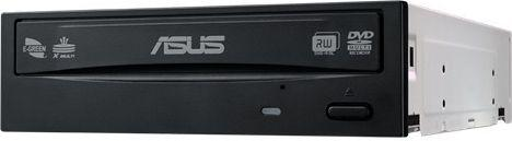 Napęd Asus Napędy optyczne Asus DRW-24D5MT/BLK/B/AS